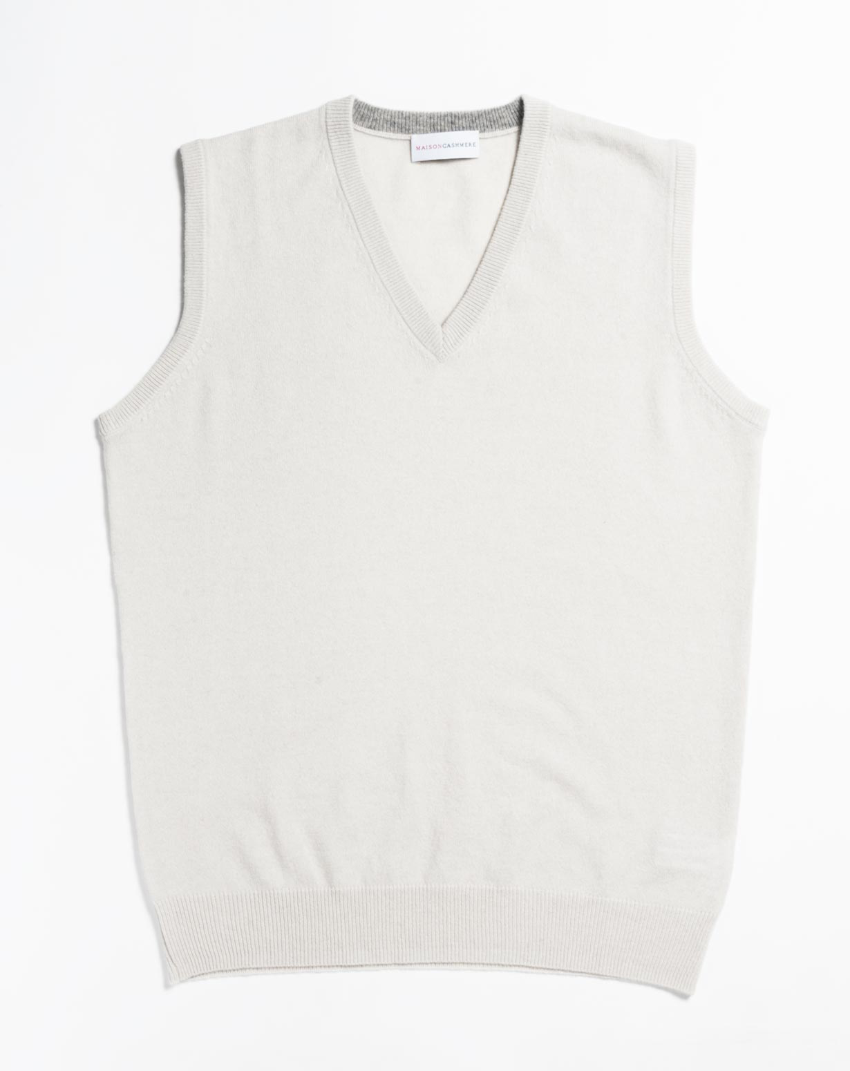 Collection Mens White Sweater Vest Pictures - Best Fashion Trends ...