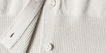 v neck cardigan buttons