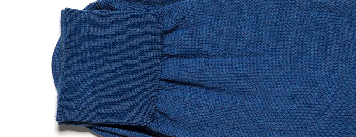 Cotton Cashmere Socks
