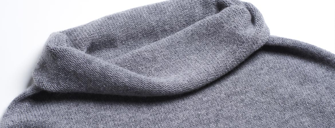 "womens cashmere cowl neck""  />